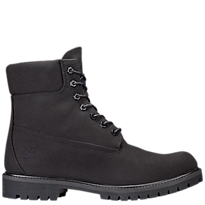 Timbs png front. Timberland thread from ground
