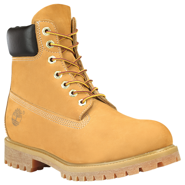Timbs png front. Wheat nubuck true story