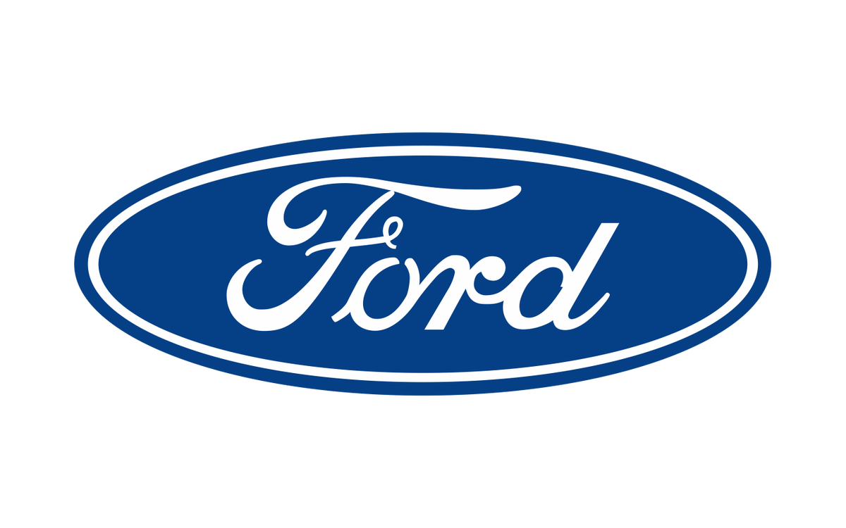 Timbs png lightning mcqueen. Ford gamas