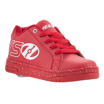 Timbs png lightning mcqueen. Heelys shop adults picture