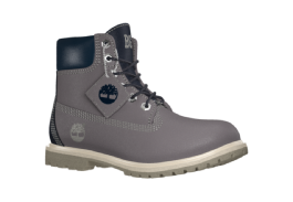 Timbs png low. Custom timberland boots shoes