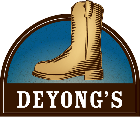Timbs png m&m. Deyong s boots apparel