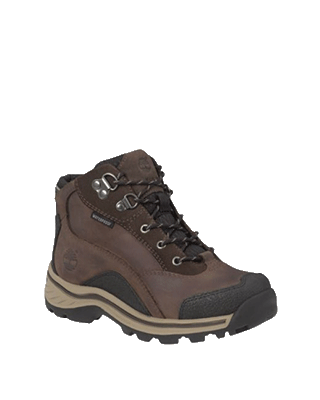Timbs png mid. Timberland cabela s youth
