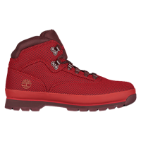 Timbs png mid. Timberland final score