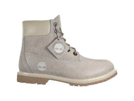 Timbs png off white