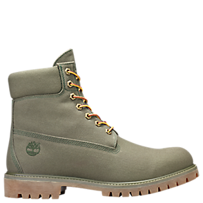 Timbs png original. Timberland thread from ground