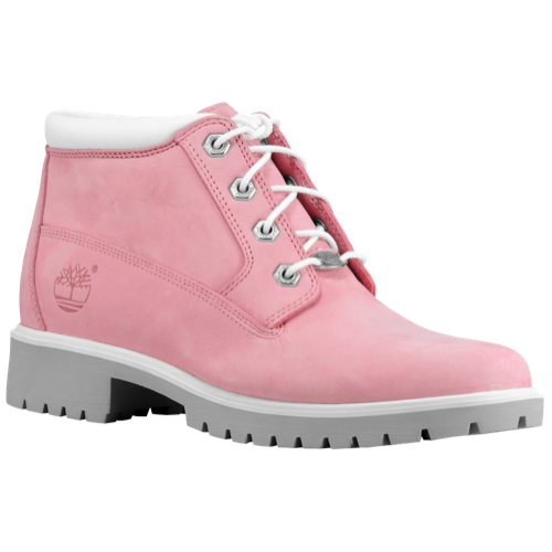 Timbs png boy. Timberland nellie women s