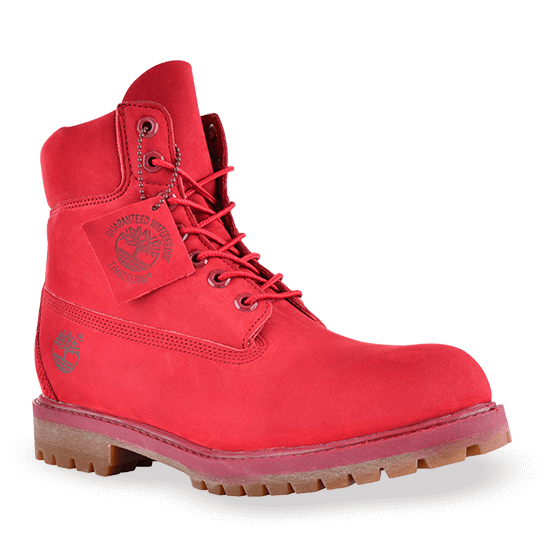 Timbs png premium. Men s and women