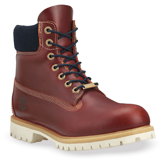 Timbs png red. Men s and women
