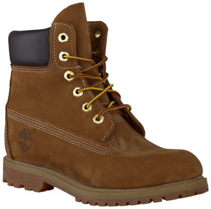 timbs png rust