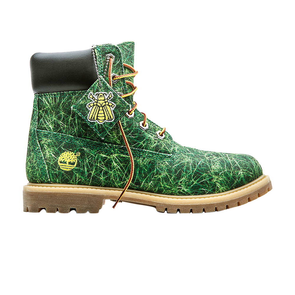 Timbs png rust. Inch basic boot