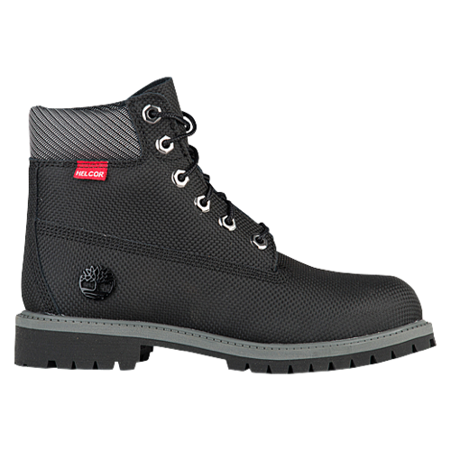 Timbs png rust. Timberland premium waterproof boots