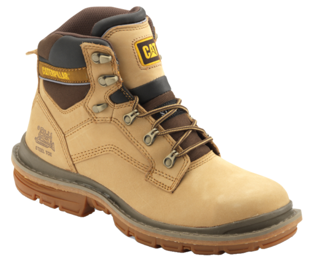 Timbs png low. Boots images free download