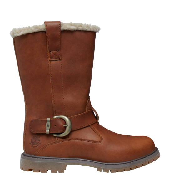 Timbs png mid. Women s and ladies