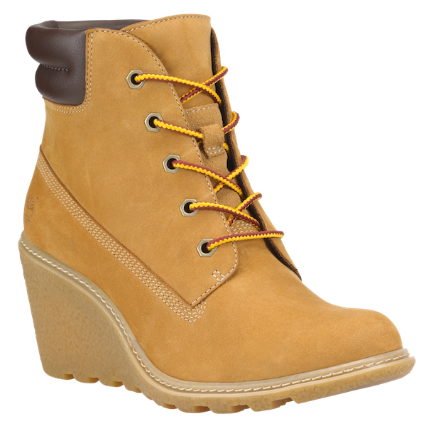 timbs png wedge