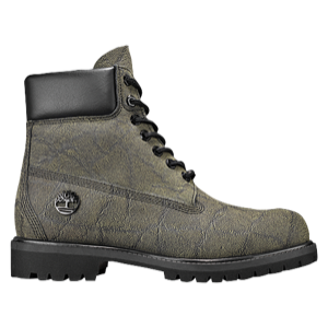 Timbs png single sole. Timberland premium waterproof boots