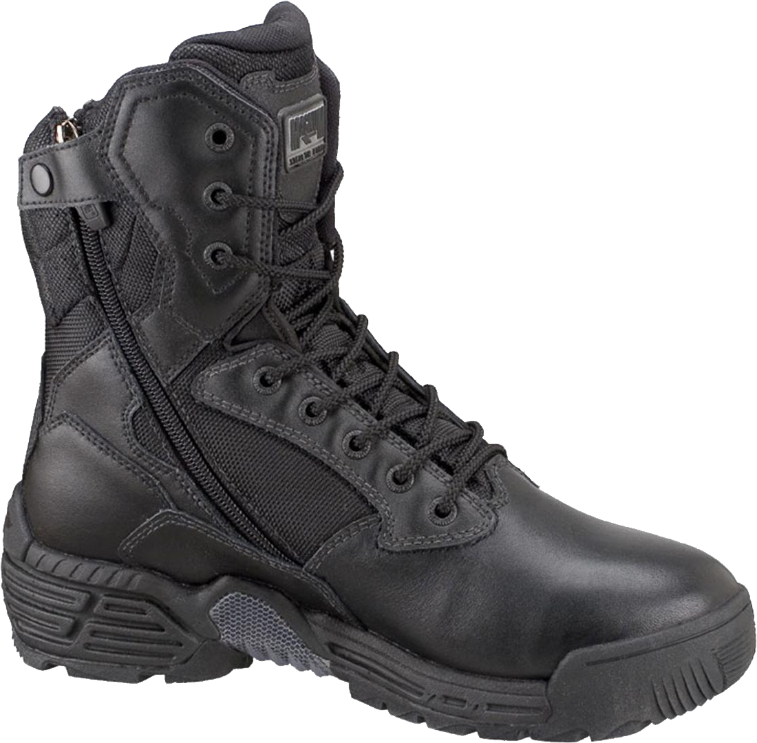 Timbs png steel toe. Boots images free download