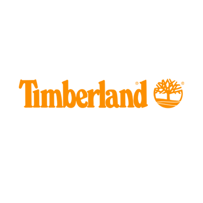Timbs png symbol. Timberland at stanford shopping