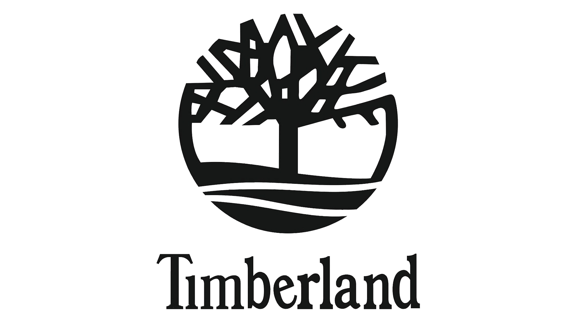 Timbs png symbol. Timberland tree meaning image