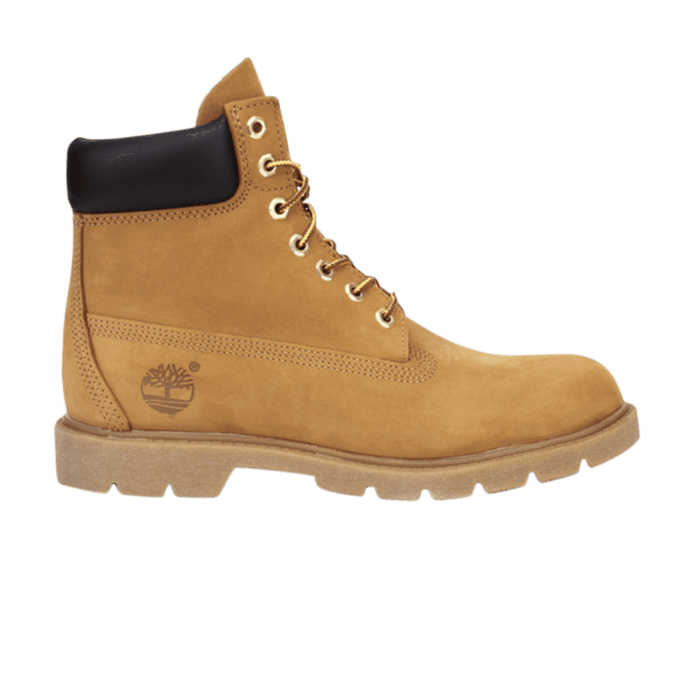Timbs png price. Inch premium boot