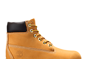 Timbs png transparent background. Check all