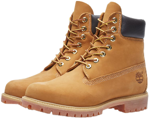 Timbs png transparent background. Popular and trending timberland