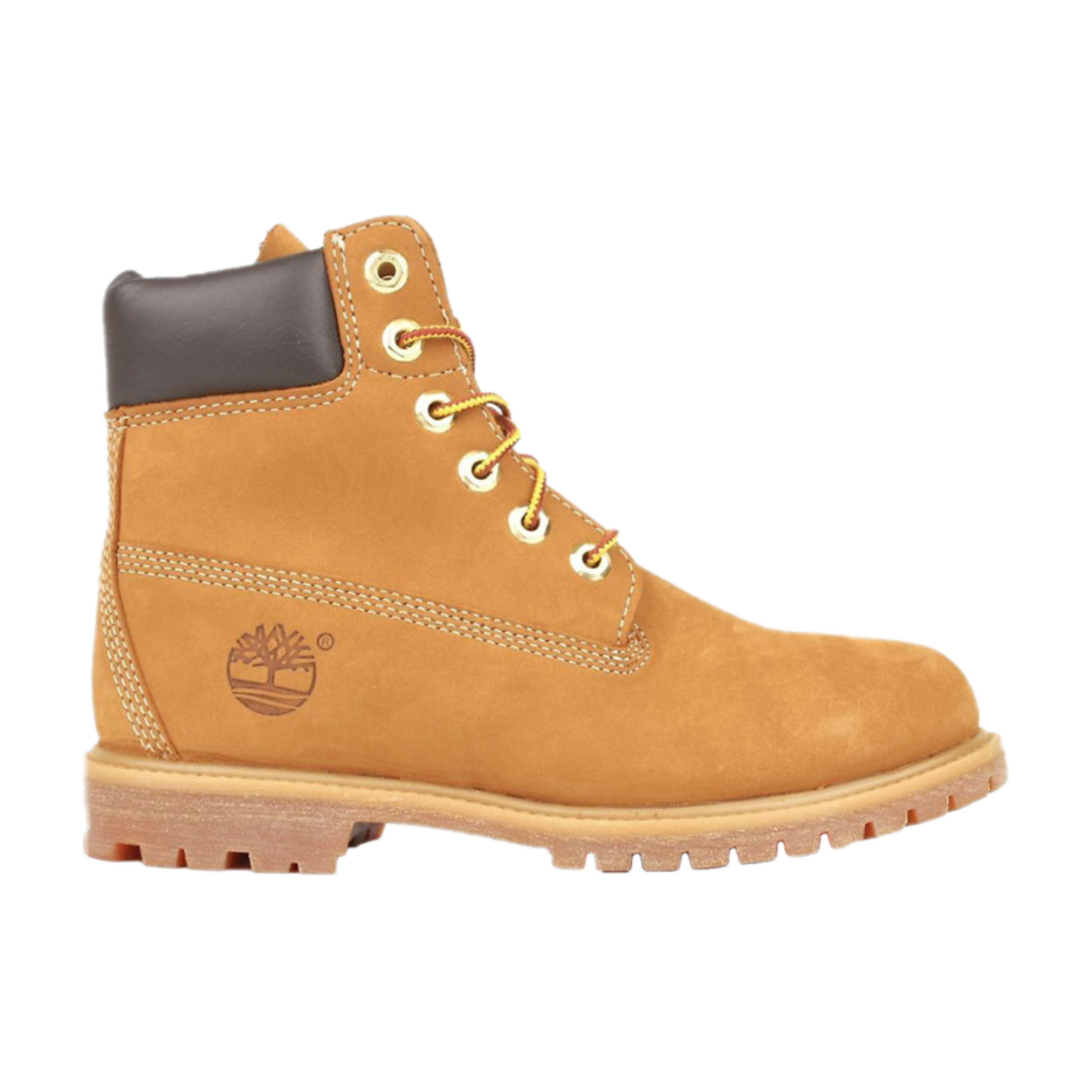 Timbs png transparent background. Sticker by kam