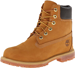 Timbs png transparent background. Popular and trending stickers