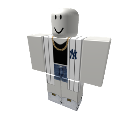 Roblox. Timbs png yankee picture freeuse