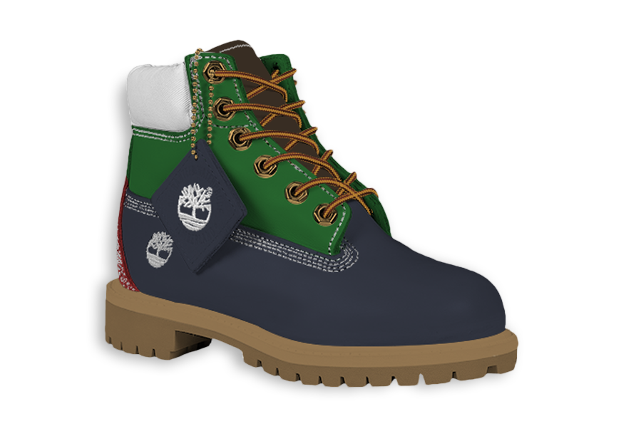 Timberland singapore official website. Timbs png yankee png transparent download