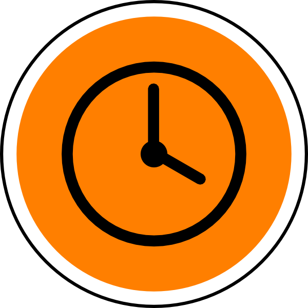 Time clipart png. Environmental issue clip art