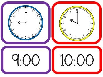 Time clipart elapsed time. Best escola images