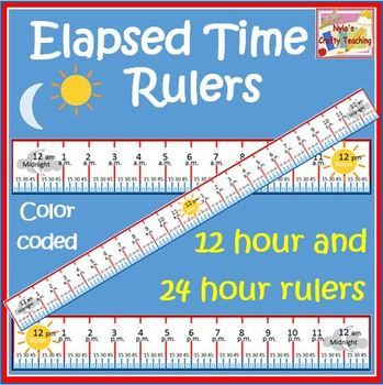 Time clipart elapsed time. Best images on