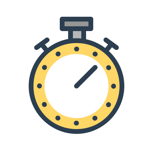 Time clipart png. Mart