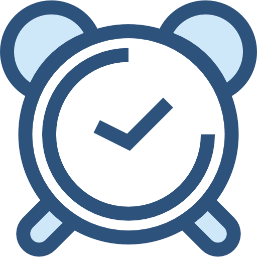 Time png. Hd mart