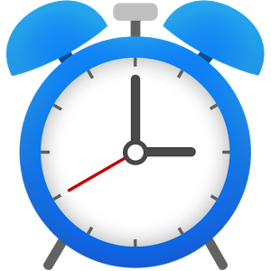 Clock png free images. Transparent timer vector royalty free library