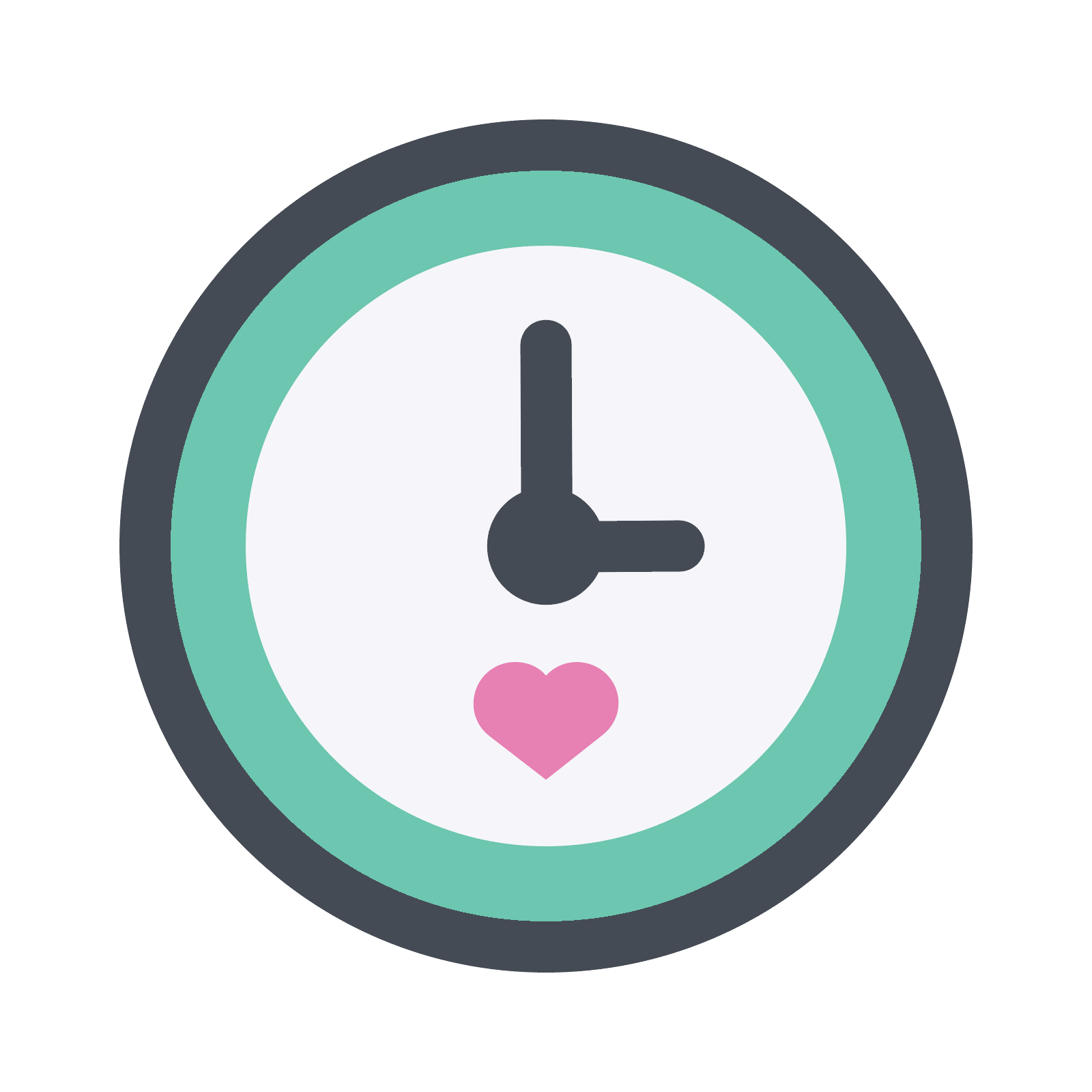 Time png. Icons free download and