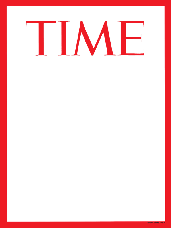 Time inc logo png. Will s paywalls drive