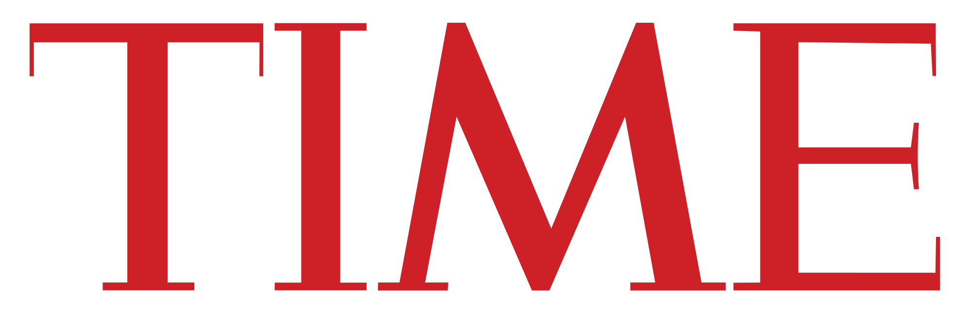 Time magazine logo png. Image gagapedia fandom powered