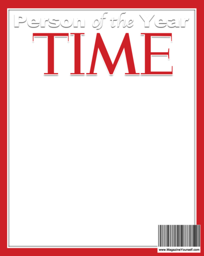 time magazine cover png