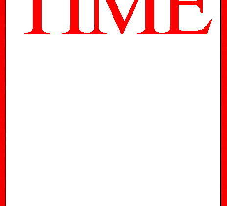 Time magazine png. Index of wp content