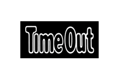 Time out logo png. Timeout pop cats cat