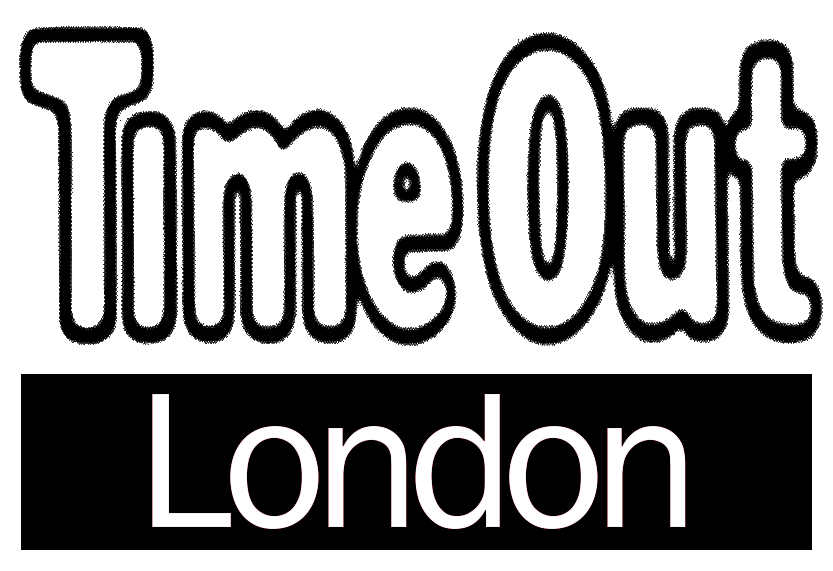 Time out logo png. The shop nw cocktail