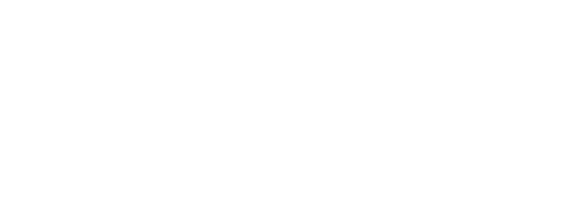 Time out logo png. London contact information journalists
