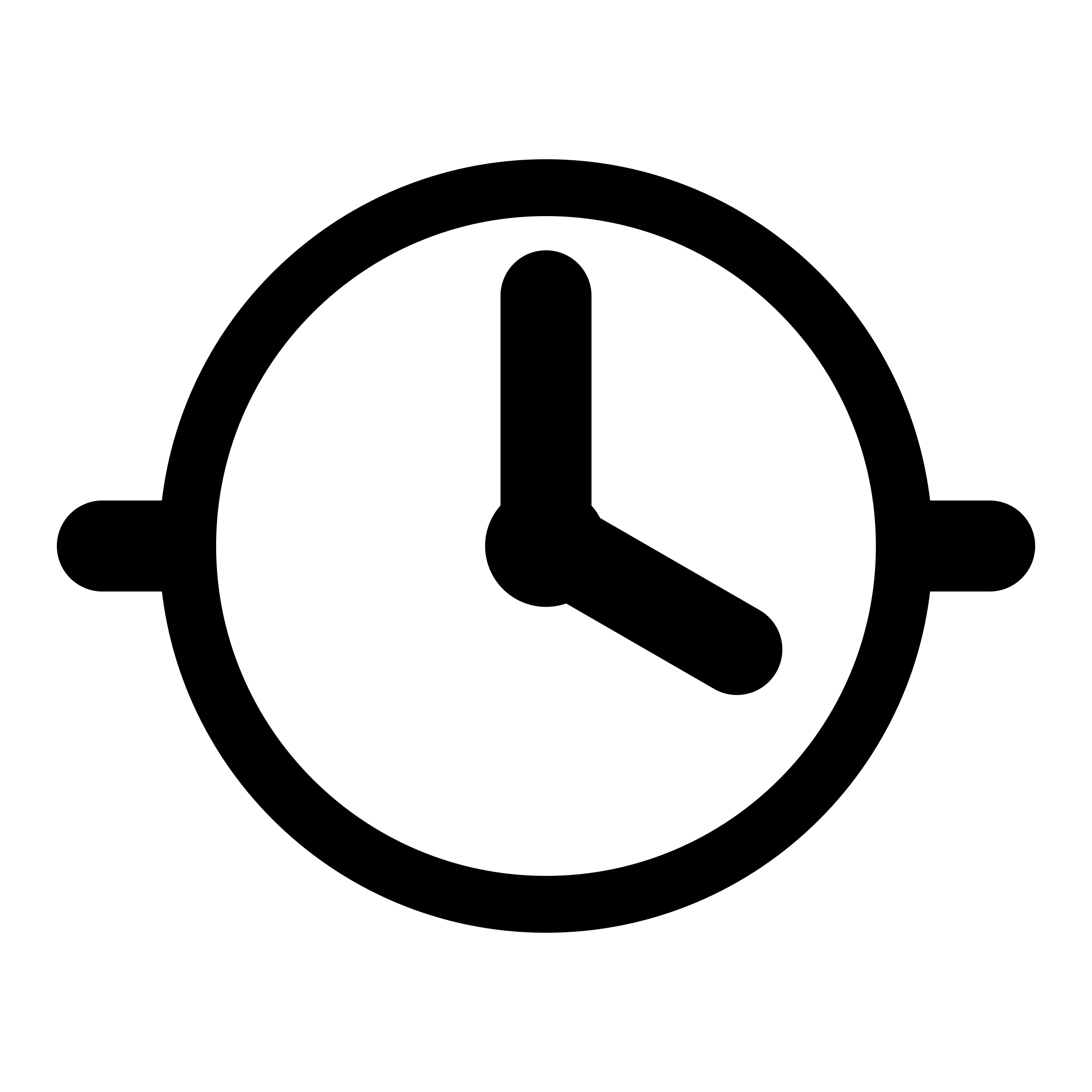 Timeline clipart black and white. Mono big image png