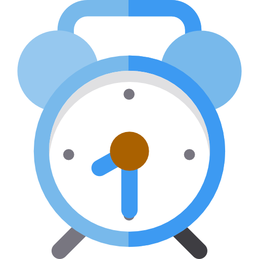 Timer clipart. School for free download