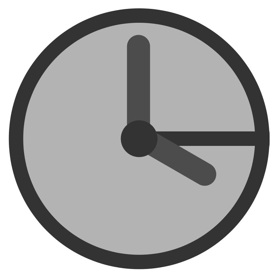 Timer clipart. Free cliparts download clip