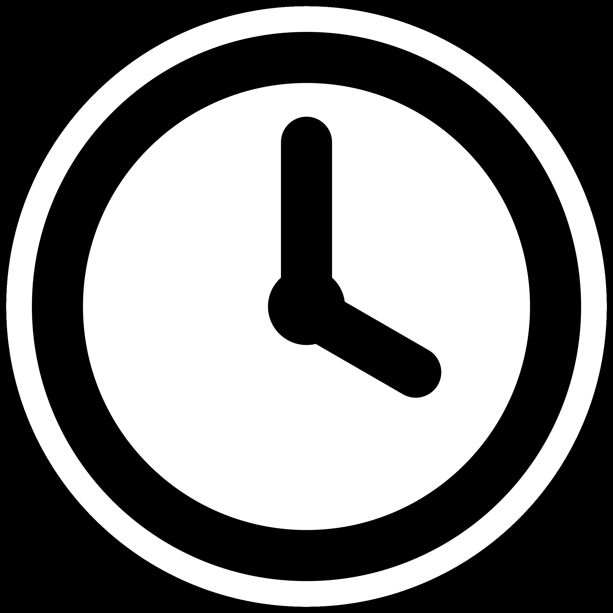 Timer clipart. Fresh collection digital coloring