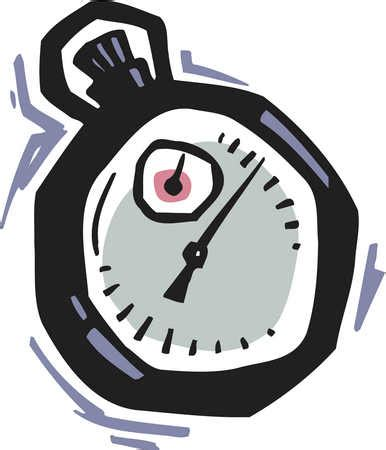 Clip art tumundografico clipartbarn. Timer clipart black and white library