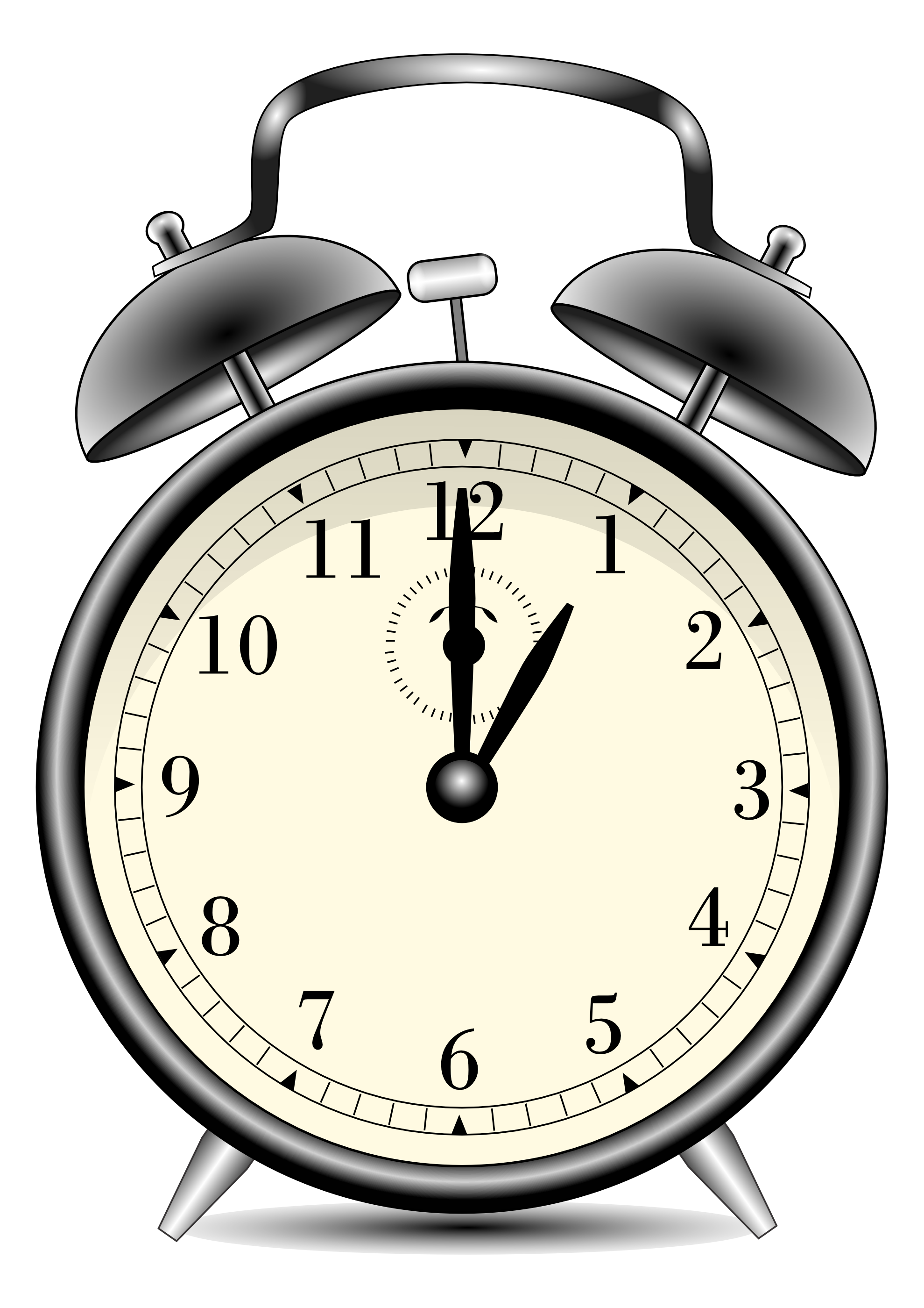 Free clock png download. Timer clipart stopwatch png free stock
